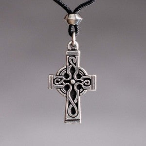 Celtic Cross #2