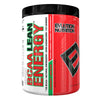 BCAA LEAN ENERGY (30 Servings) - Cherry Limeade