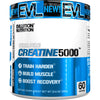 Creatine5000 (Powder) (60 Servings)