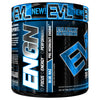ENGN Pre-Workout (30 Servings)