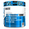 Glutamine5000 (Powder) (60 Servings)