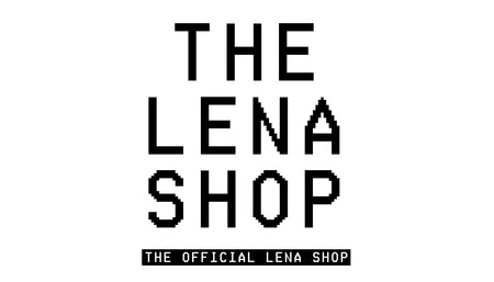 THE LENA SHOP