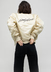 Lena - ONLY LOVE Bomberjacke