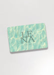 Lena - ONLY LOVE Gift Card