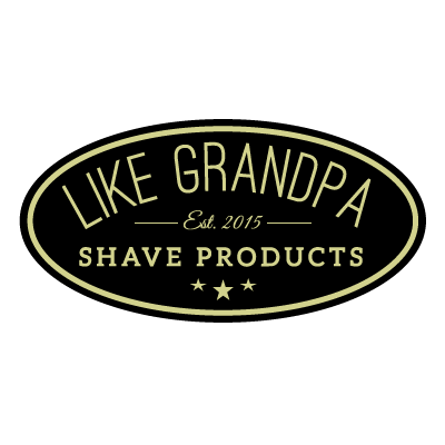 All natural Shave & Beard Products