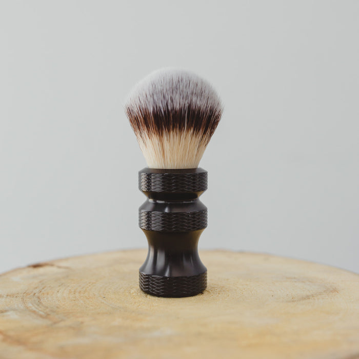 Like Grandpa Synthetic Shaving Brush