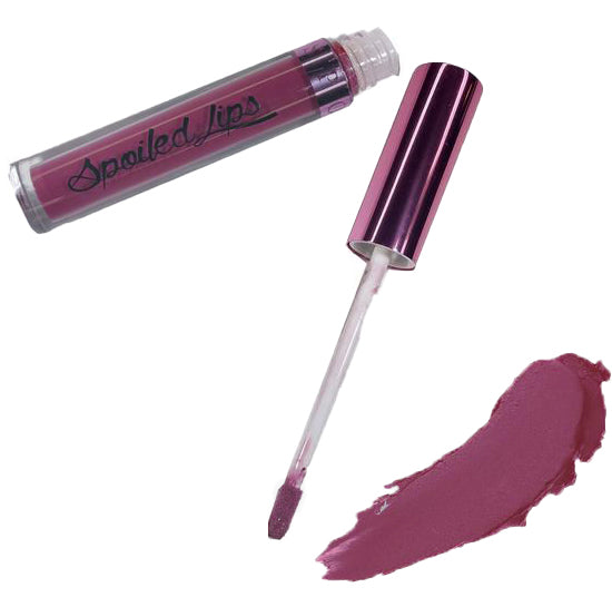 Orchid (NEW) | Liquid Lipstick