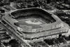 Briggs / Tiger Stadium, Detroit (1930)