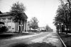 Image of Devonshire Road (1910) - Walkerville