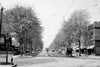 Image of Wyandotte & Devonshire Road (1890) - Walkerville