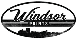Windsor Prints
