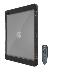 Industrial iPad Pro Kit