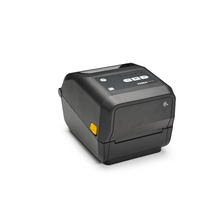 ZD420 Barcode Label Printer