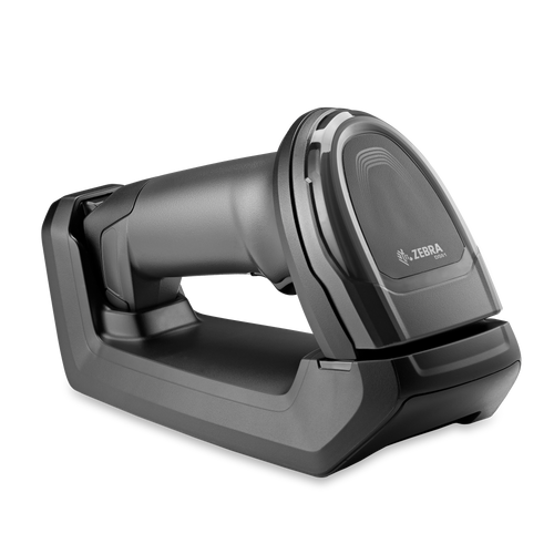 DS8178 Wireless 2D Barcode Scanner