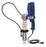 AC2400  |  PowerLuber 120 V Corded Electric Grease Gun