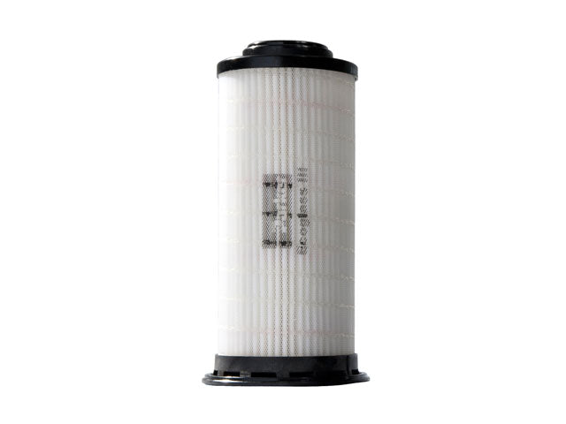 940818Q  |  50AS 10 Micron Filter Element