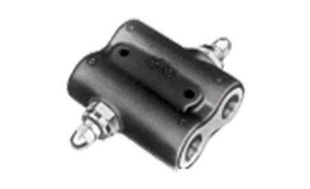 127120  |  Hydraulic Relief Valve RC series SRCH