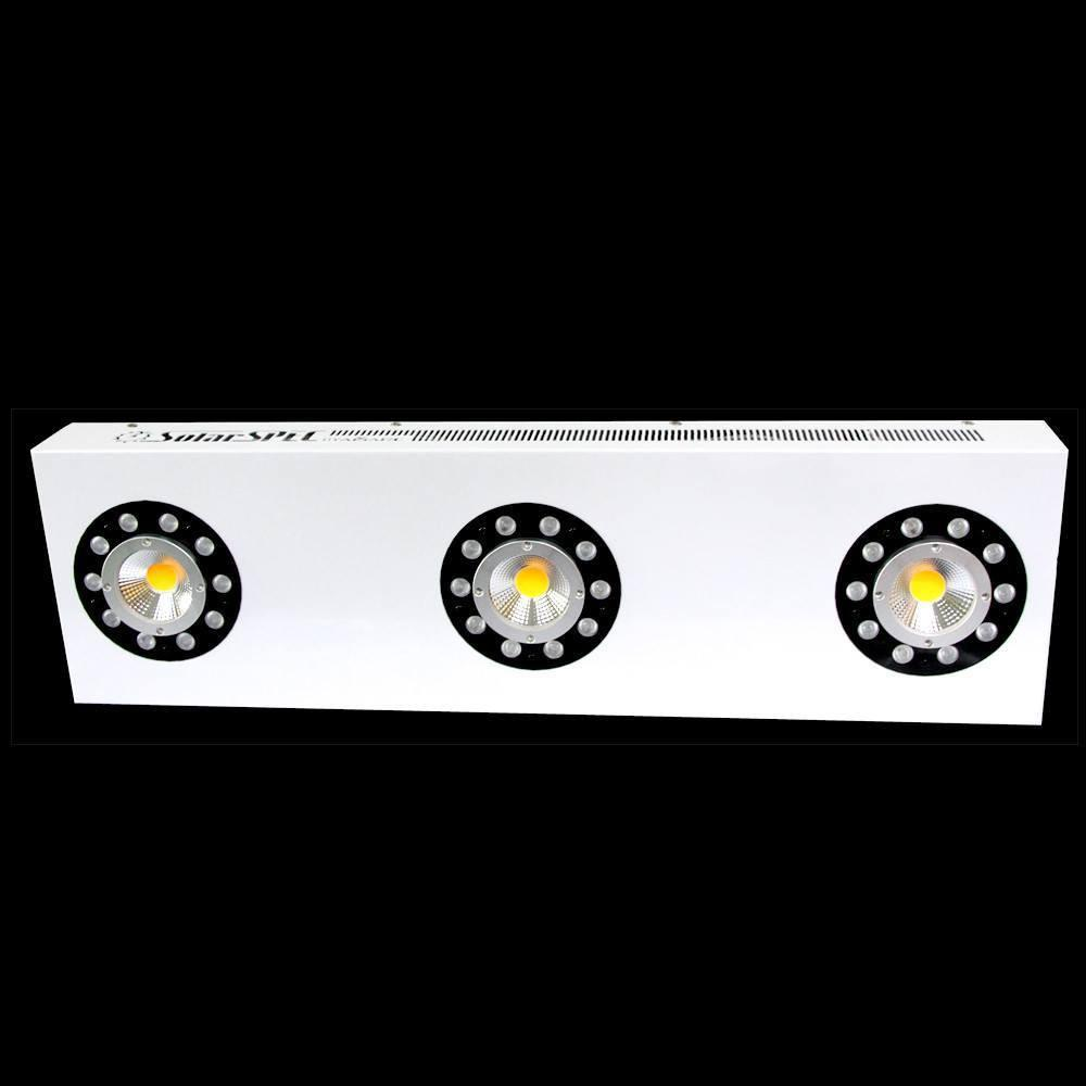 Amare SolarPRO SP 400 (Pro4)  - LED Grow Lights Depot