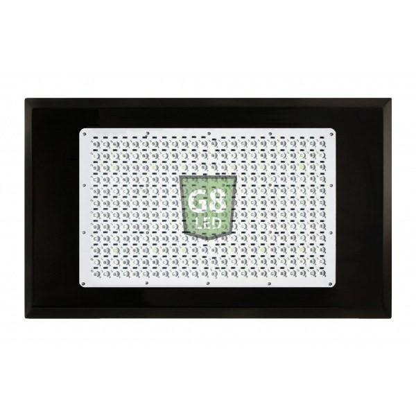 G8LED 900 Watt Full Spectrum Veg/Flower  - LED Grow Lights Depot