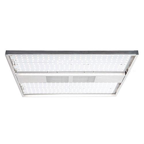 NextLight Core  - LED Grow Lights Depot
