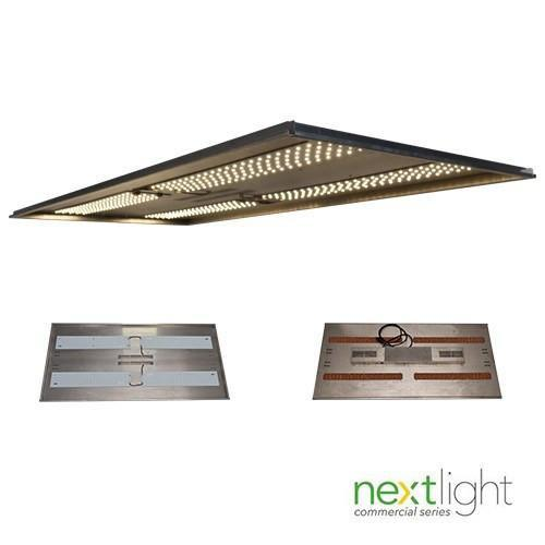 NextLight LED Veg8 Grow Light  - LED Grow Lights Depot