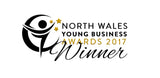 North Wales Young Business Awards