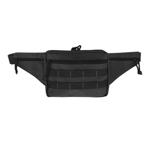 Tactical Pistol Concealment Fanny Pack