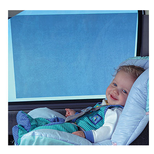 On-the-Go Sunshade Kit