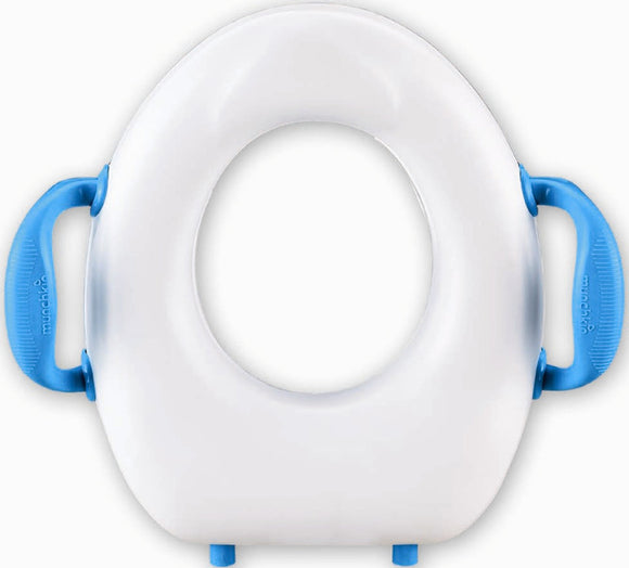 Munchkin Deluxe Potty Seat - Assorted Colors