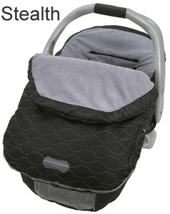 JJ Cole Urban Bundle Me - Infant