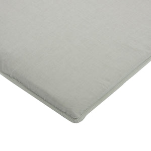 Arm's Reach Original Co-Sleeper - Extra Sheets