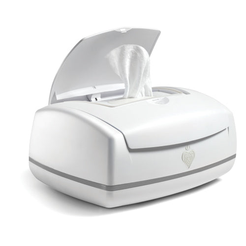Wipes Warmer - Premium