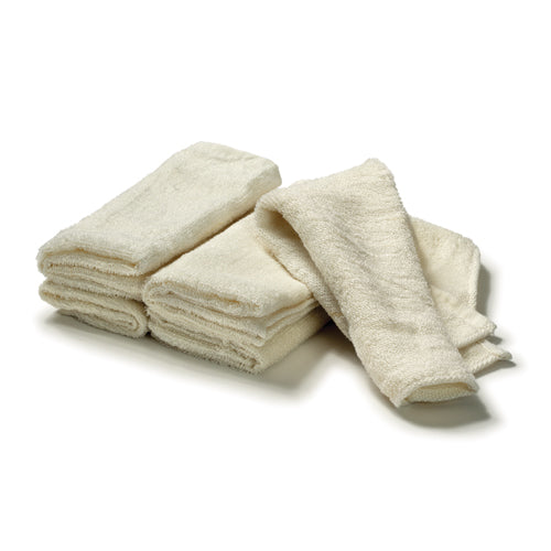 Warmies Bamboo Wipes - 8 pack