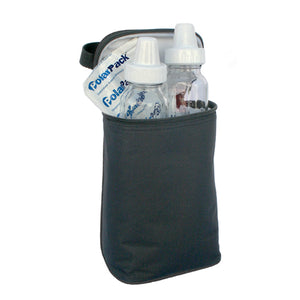 Tall TwoCOOL Bottle Bag