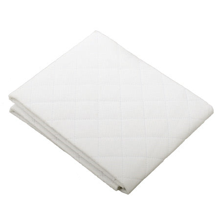 Arm's Reach Mini Mattress Protector