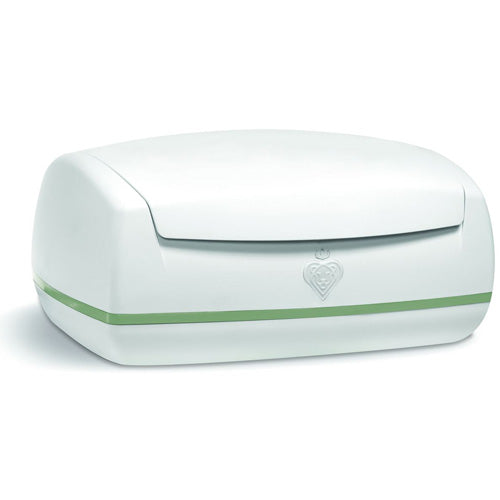 Warmies Cloth Wipes Warmer