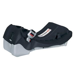 Flex Loc Car Seat Base