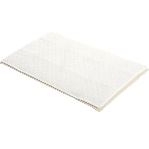Ideal Co-Sleeper Mattress Protector