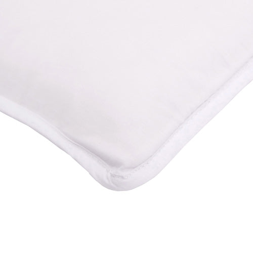 Mini and Clear-Vue Co-Sleeper 100% Cotton Sheets