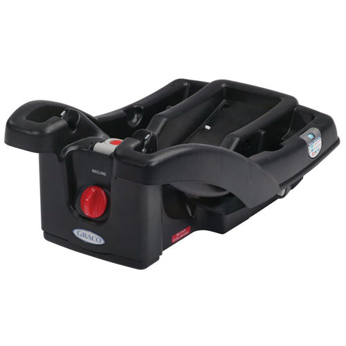SnugRide Click Connect LX Infant Car Seat Base