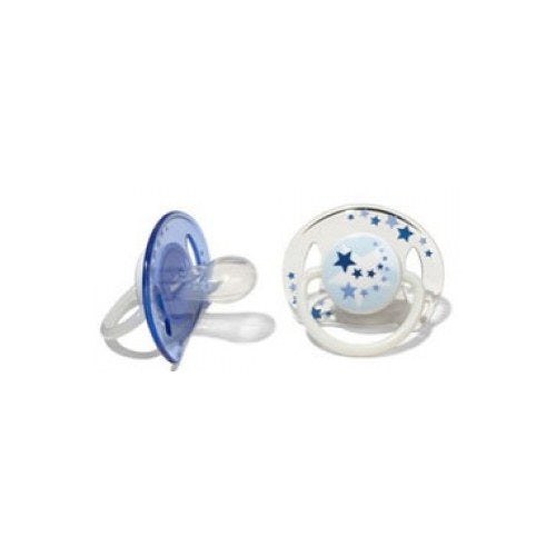 Philips AVENT Nighttime Pacifier (2 Pack)
