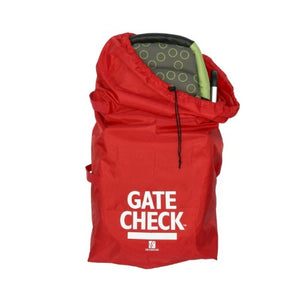 Gate Check Bag for Standard & Double Strollers