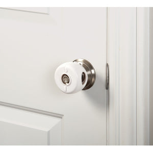 KidCo Door Knob Covers