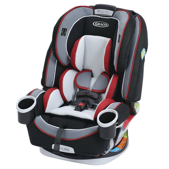 Graco 4Ever All in One Car Seat