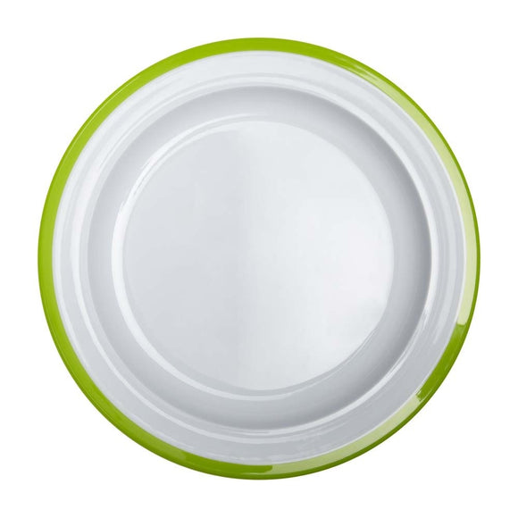 OXO Tot Plate for Big Kids