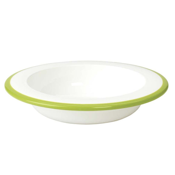 OXO Tot Bowl for Big Kids