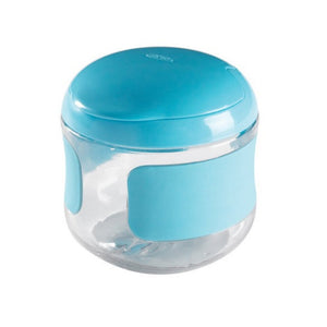 OXO Tot Flip-Top Snacks Cup