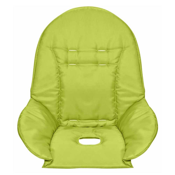 OXO Tot Seedling High Chair Replacement Cushion