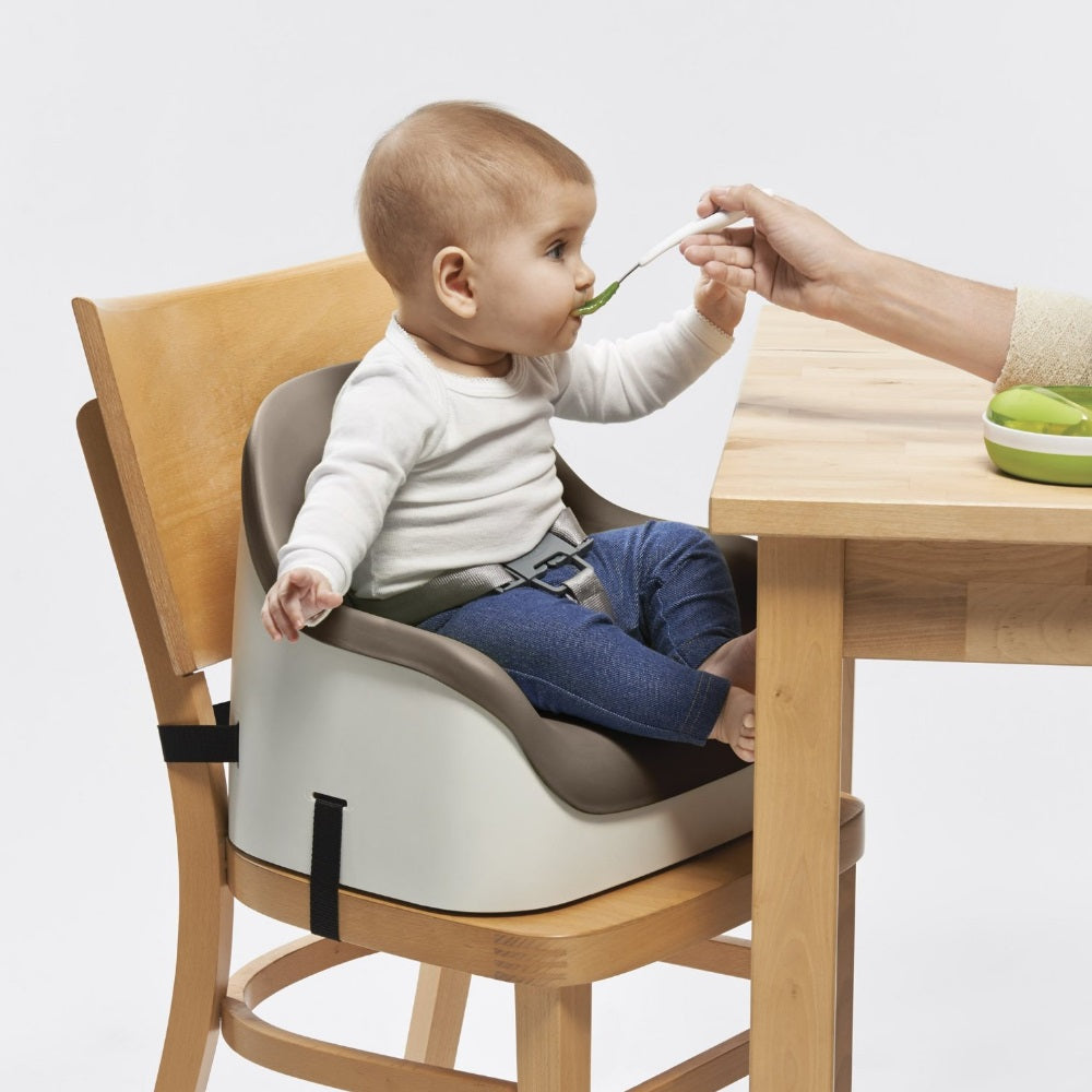 OXO TOT Nest Booster Seat, Baby