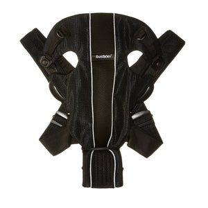 Baby Bjorn Carrier Original - Mesh